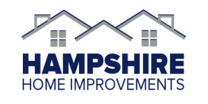 Hampshire Home Improvements